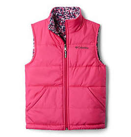 Columbia Ice Chips™ II Reversible Vest