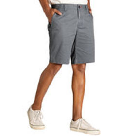 TOAD & CO. Men's Mission Ridge Short
