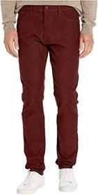 Dockers Slim Fit Jean Cut with All Seasons Tech