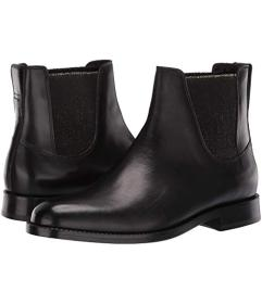 Paul Smith Camaro Chelsea Boot
