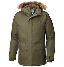 Columbia Penns Creek™ Parka