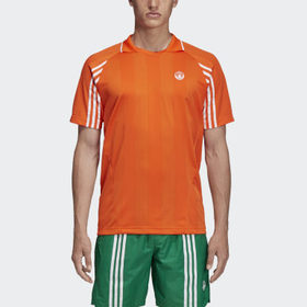 Adidas Oyster Holdings Tee