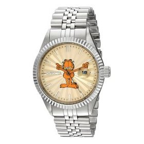 Invicta Character Collection IN-24872 Men's Watch