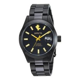 Invicta Character Collection IN-24971 Men's Watch