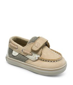 Sperry Sperry Top-Sider Bluefish Infant Boys' Boat