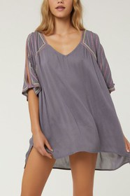 O'Neill Fran Cover-Up - Women's