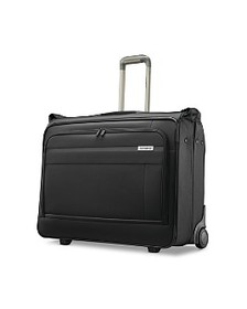 Samsonite - Insignis Wheeled Garment Bag