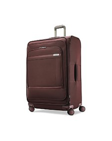 "Samsonite - Insignis™ 29"" Expandable Spinner"