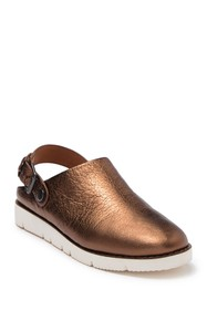 Gentle Souls by Kenneth Cole Esther Clog