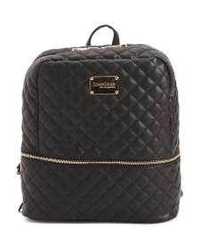 BEBE Danielle Backpack