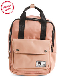 RAMPAGE Classic Sporty Backpack