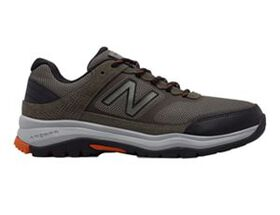 New Balance® Men's 669 Trail Shoes