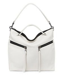 Botkier - New Trigger Medium Leather Convertible H