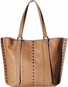 Lucky Brand Tivy Tote