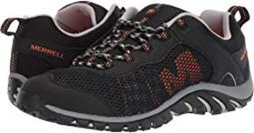 Merrell Riverbed