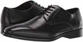 Kenneth Cole Reaction Pure Lace-Up
