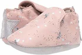 Robeez Pixie Soft Sole (Infant/Toddler)