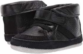 Robeez Grayson First Kicks (Infant/Toddler)