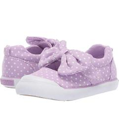 Stride Rite SR Rosalie (Toddler)