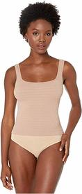 Free People Square One Seamless Cami