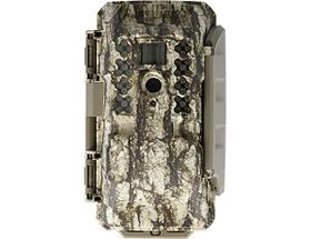 Moultrie® 7000i Cellular Game Camera