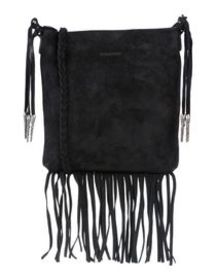 DSQUARED2 - Cross-body bags
