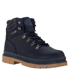 Lugz Grotto Ballistic (Men's)