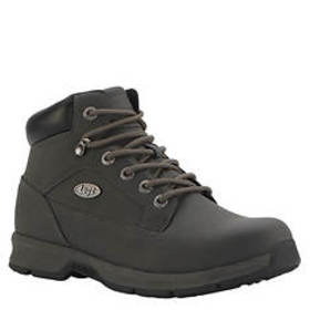 Lugz Switchback (Men's)