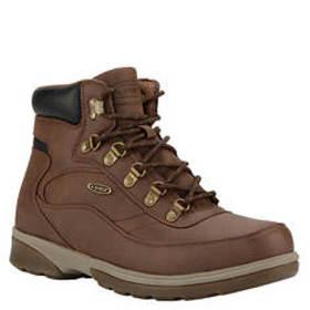 Lugz Summit (Men's)
