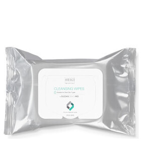 SUZANOBAGIMD Cleansing Wipes (25 Wipes)