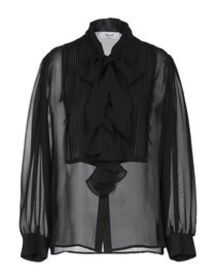 BLUGIRL BLUMARINE - Shirts & blouses with bow
