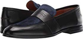 Bally Wenis Loafer