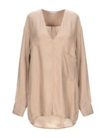 BOTTEGA VENETA - Blouse