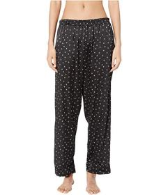 Stella McCartney Betty Twinkling Pajama Long Pants