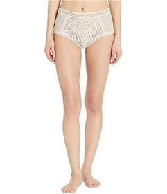 Stella McCartney Mia Remembering High-Waisted Brie