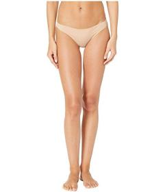 Stella McCartney Stella Smooth and Lace Thong
