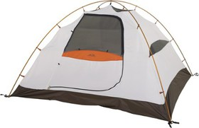 ALPS Mountaineering Taurus AL 4 Tent