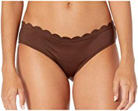 Kate Spade New York Core Solids #79 Scalloped Hips