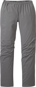 Outdoor Research Aspire Pants - Women's