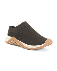 MERRELL Casual Slip On Runner Sneakers