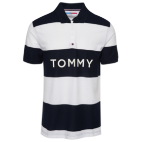 Tommy Hilfiger Walter Polo