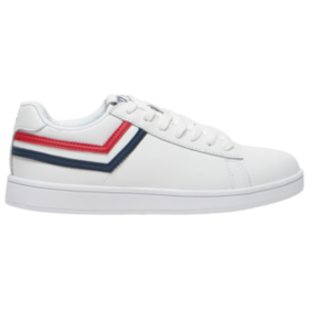 Pony Classic Low Racer Stripe
