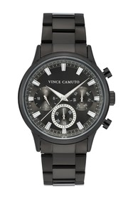 Vince Camuto Men's Quartz Bracelet Watch