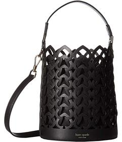 Kate Spade New York Dorie Small Bucket