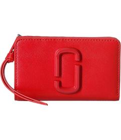 Marc Jacobs Snapshot DTM Compact Wallet