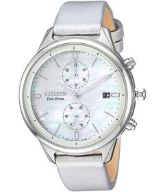 Citizen Watches FB2000-03D Eco-Drive