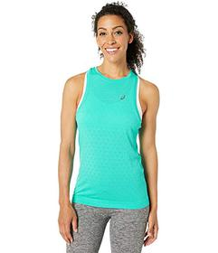 ASICS Sleeveless GEL-Cool Top