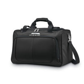 Samsonite Samsonite SoLyte DLX Travel Duffel