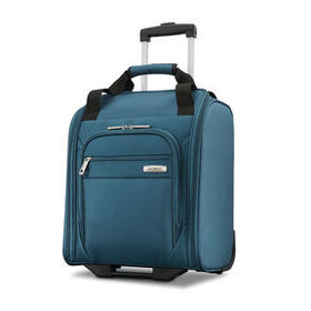 Samsonite Samsonite Advena Wheeled Carry-On Unders
