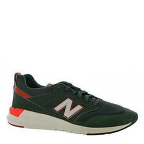 New Balance 009 Stitch & Turn (Men's)